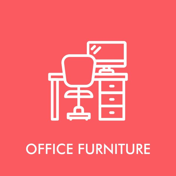 Woodpoints - Office Furniture